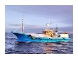 Япония (рыбак)-01  Просмотров: 3634 Комментариев: 0