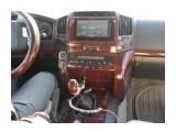 SAM_1670 TLK-200 отделан красным шпоном  Просмотров: 259 Комментариев: 0