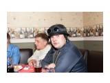 Название: IMG_0696 Фотоальбом: Вечеринка танкистов 13.10.2013 Категория: Встречи, тусовки  Просмотров: 691 Комментариев: 1