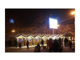 DSC06213 Фотограф: vikirin  Просмотров: 328 Комментариев: 0