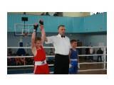 Турнир по боксу Юность Сахалина 2013 -Долинск  Просмотров: 377 Комментариев: