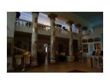Владивосток. Храм Фотограф: vikirin  Просмотров: 419 Комментариев: 0
