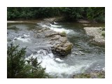DSC01458 (2) Фотограф: Дзюба Иван водопад р.Пильвенка  Просмотров: 1494 Комментариев: 0