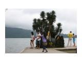 Название: Туристы Фотоальбом: Остров богов Бали Категория: Туризм, путешествия  Время съемки/редактирования: 2016:10:06 15:56:45 Фотокамера: Canon - Canon EOS 400D DIGITAL Диафрагма: f/7.1 Выдержка: 1/500 Фокусное расстояние: 30/1    Просмотров: 299 Комментариев: 0