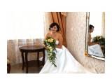 Невеста Фотограф: gadzila  Просмотров: 2489 Комментариев: 0