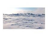 Графика снега Фотограф: vikirin  Просмотров: 1608 Комментариев: 0