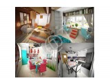 Дизайн интерьеров он-лайн 3D Фотограф: Nat Проектирование интерьеров.  Просмотров: 388 Комментариев: 0