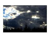 Небо сердится Фотограф: vikirin  Просмотров: 1363 Комментариев: 0