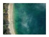 Название: Ловушка Фотоальбом: Лесное Категория: Море Фотограф: Tsygankov Yuriy  Время съемки/редактирования: 2018:07:11 16:37:24 Фотокамера: DJI - FC220 Диафрагма: f/2.2 Выдержка: 78/61369 Фокусное расстояние: 473/100    Просмотров: 365 Комментариев: 0