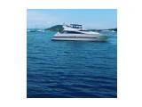 IMG_20210807_204003_563 И морские прогулки люблю)  Просмотров: 48 Комментариев: