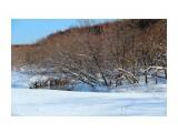 Сахалинская зима Фотограф: gadzila  Просмотров: 1530 Комментариев: 0