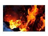 Физика огня.. угадай фигуру.. Фотограф: vikirin  Просмотров: 2267 Комментариев: 0