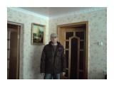 Название: P111110_11.24 Фотоальбом: Я Категория: Разное  Время съемки/редактирования: 2010:11:11 11:24:57 Фотокамера: LG Electronics - KE990 Диафрагма: f/2.8 Выдержка: 1/15 Фокусное расстояние: 51/10 Светочуствительность: 400   Просмотров: 897 Комментариев: 0