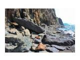 Падайте камушки.. большие и маленькие.. черные и фиолетовые... Фотограф: vikirin  Просмотров: 1930 Комментариев: 0