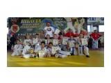 Разное  DSC09845  Соревнования АРБ (Спортсмены KUDO)   Просмотров: 297  Комментариев: 0