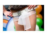 флешка Фотограф: ©  marka / самая короткая юбка или не юбка / на что способны лю... ради флешки?  Просмотров: 1874 Комментариев: 8