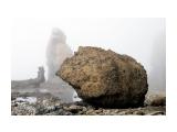 природа позабавилась с островом Фотограф: ©  marka /печать больших фотографий,создание слайд-шоу на DVD/  Просмотров: 792 Комментариев: 0