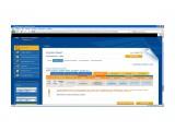 aeroflot цены на билеты  Просмотров: 3650 Комментариев: 0