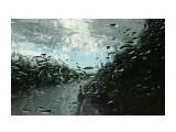 Мы приехали.. был дождь.. Фотограф: vikirin  Просмотров: 1864 Комментариев: 0