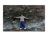 У стены для фотографий... Фотограф: vikirin  Просмотров: 1385 Комментариев: 0