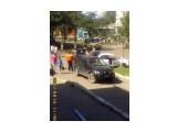 """Припарковался Парковка возле рынка """"Муссон""""  Просмотров: 3166 Комментариев:"""