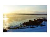 Название: DSC01511_новый размер Фотоальбом: Стародубск, зима 2013 рода Категория: Пейзаж Фотограф: В.Дейкин  Просмотров: 1566 Комментариев: 0