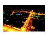Ночная жизнь Фотограф: В.Дейкин  Просмотров: 1370 Комментариев: 0