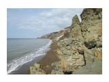 Название: Фото 4 Фотоальбом: Море Категория: Природа Фотограф: Mitrofan  Просмотров: 1800 Комментариев: 0