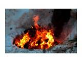 Физика огня.. угадай фигуру.. Фотограф: vikirin  Просмотров: 2462 Комментариев: 0