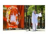 Пасхальный фестиваль на Кубани Фотограф: gadzila  Просмотров: 519 Комментариев: 0