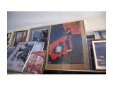 плакаты и постеры Фотограф: © marka  Просмотров: 1191 Комментариев: 0