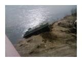 24 мая 2008 мост Лютога 3  Просмотров: 807 Комментариев: