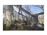 Развалины японской электростанции 2  Просмотров: 336 Комментариев: