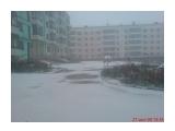 Зима - 3 Фотограф: StreLOCK  Просмотров: 2709 Комментариев: 0