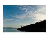 залив *Доброе начало* Фотограф: © marka  Просмотров: 950 Комментариев: 0