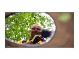 2012.07.15 12-27-02 очкарик  Просмотров: 360 Комментариев: 0