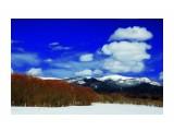 DSC03493_новый размер Фотограф: В.Дейкин  Просмотров: 1495 Комментариев: 0
