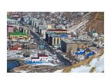 Невельск. Фотограф: 7388PetVladVik  Просмотров: 2999 Комментариев: 0
