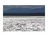 Яркий полдень, волны пролива... Фотограф: vikirin  Просмотров: 2818 Комментариев: 0