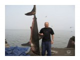 охота и рыбалка южно-сахалинск
