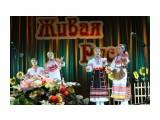 Корсаковцы на сцене Конкурс  Просмотров: 2486 Комментариев: 0