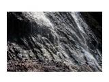 Водопад.. растекся по скале.. Фотограф: vikirin  Просмотров: 1376 Комментариев: 0