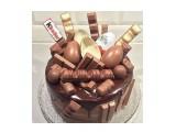 Название: Любителю киндер-шоколада :)) Фотоальбом: Ням ням Категория: Хобби  Просмотров: 146 Комментариев: 0