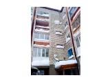 В снегу.. Фотограф: vikirin  Просмотров: 2737 Комментариев: 0