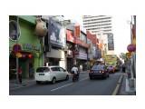 Название: IMG_4044 Фотоальбом: Куала-Лумпур (Малайзия) Категория: Туризм, путешествия Фотограф: Region_65  Время съемки/редактирования: 2012:10:11 22:06:58 Фотокамера: Canon - Canon EOS 50D Диафрагма: f/9.0 Выдержка: 1/160 Фокусное расстояние: 24/1    Просмотров: 214 Комментариев: 0
