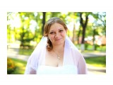 Свадьба Фотограф: gadzila  Просмотров: 653 Комментариев: 0