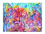Название: Фото 13 Фотоальбом: Работы мастеров(графика,живопись,батик) Категория: Графика, живопись  Просмотров: 888 Комментариев: 0