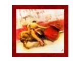 плакат Фотограф: © marka монтаж, коллаж, печать фотоплакатов  Просмотров: 1333 Комментариев: 0