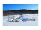 Сахалинская зима Фотограф: gadzila  Просмотров: 2422 Комментариев: 0