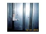 Минус 47 в четыре утра. с. Ясное Тымовского района Фотограф: vikirina7  Просмотров: 1795 Комментариев: 2
